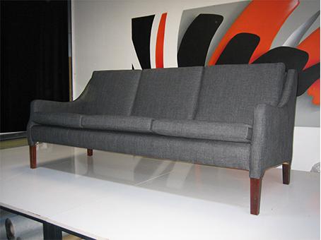 Danish Lounge
