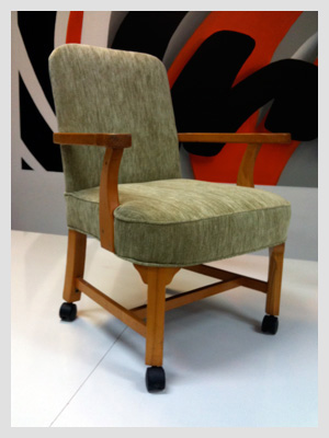 American Dining Chair